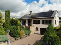 Image 34 : Maison à 6780 MESSANCY (Belgique) - Prix 430.000 €