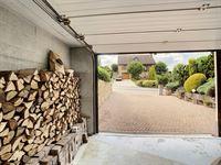 Image 36 : Maison à 6780 MESSANCY (Belgique) - Prix 430.000 €