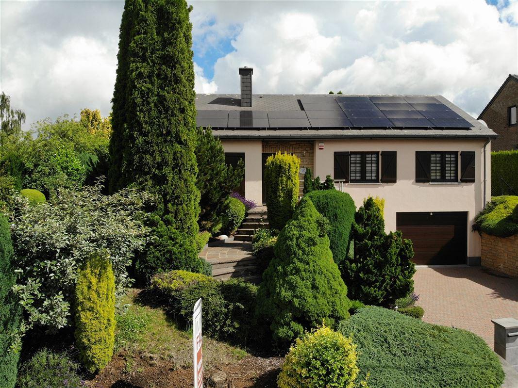 Image 3 : Maison à 6780 MESSANCY (Belgique) - Prix 430.000 €