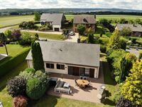 Image 5 : Maison à 6780 MESSANCY (Belgique) - Prix 430.000 €