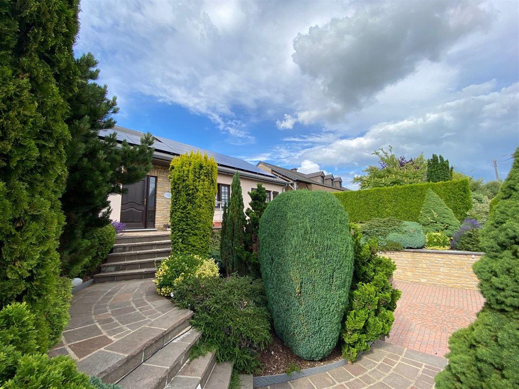Image 6 : Maison à 6780 MESSANCY (Belgique) - Prix 430.000 €