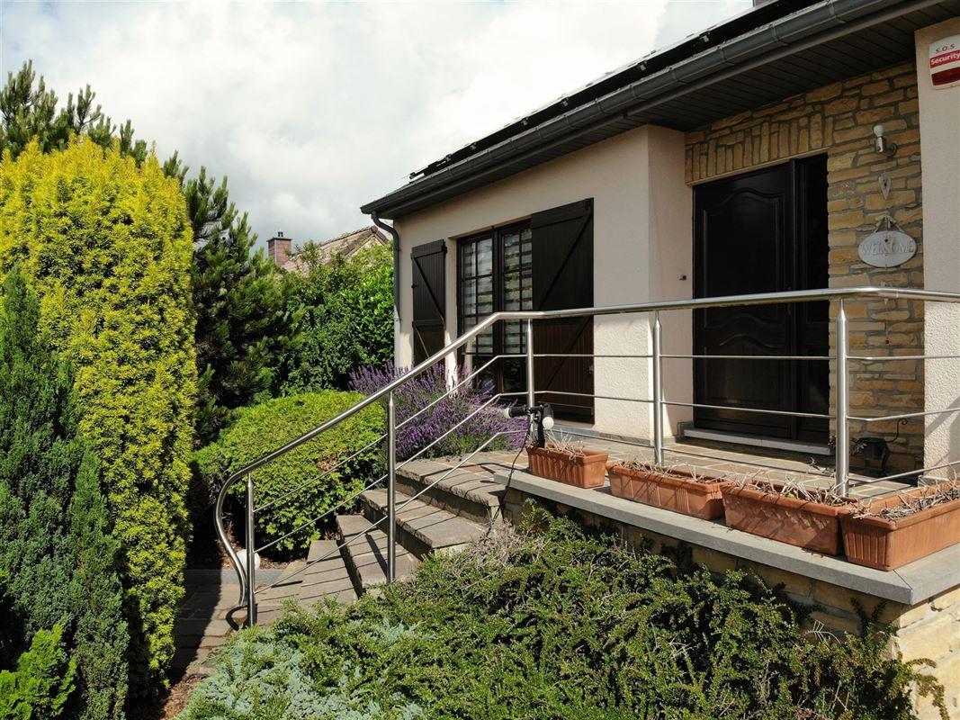 Image 7 : Maison à 6780 MESSANCY (Belgique) - Prix 430.000 €