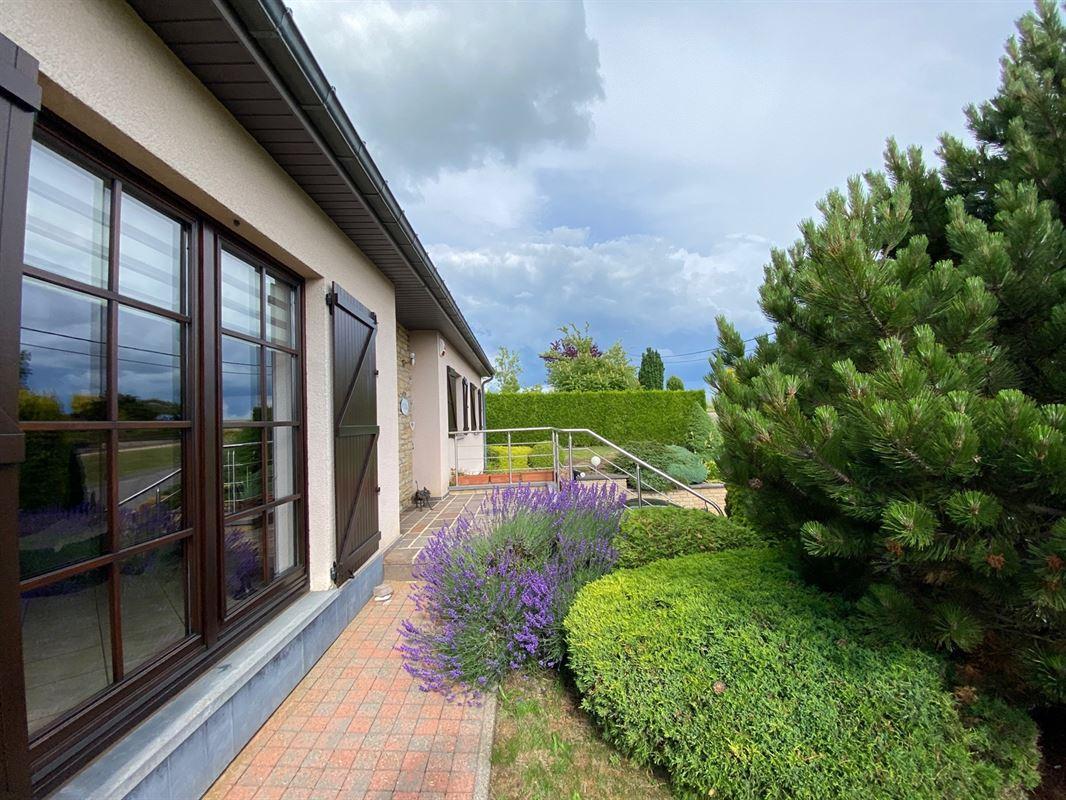 Image 8 : Maison à 6780 MESSANCY (Belgique) - Prix 430.000 €