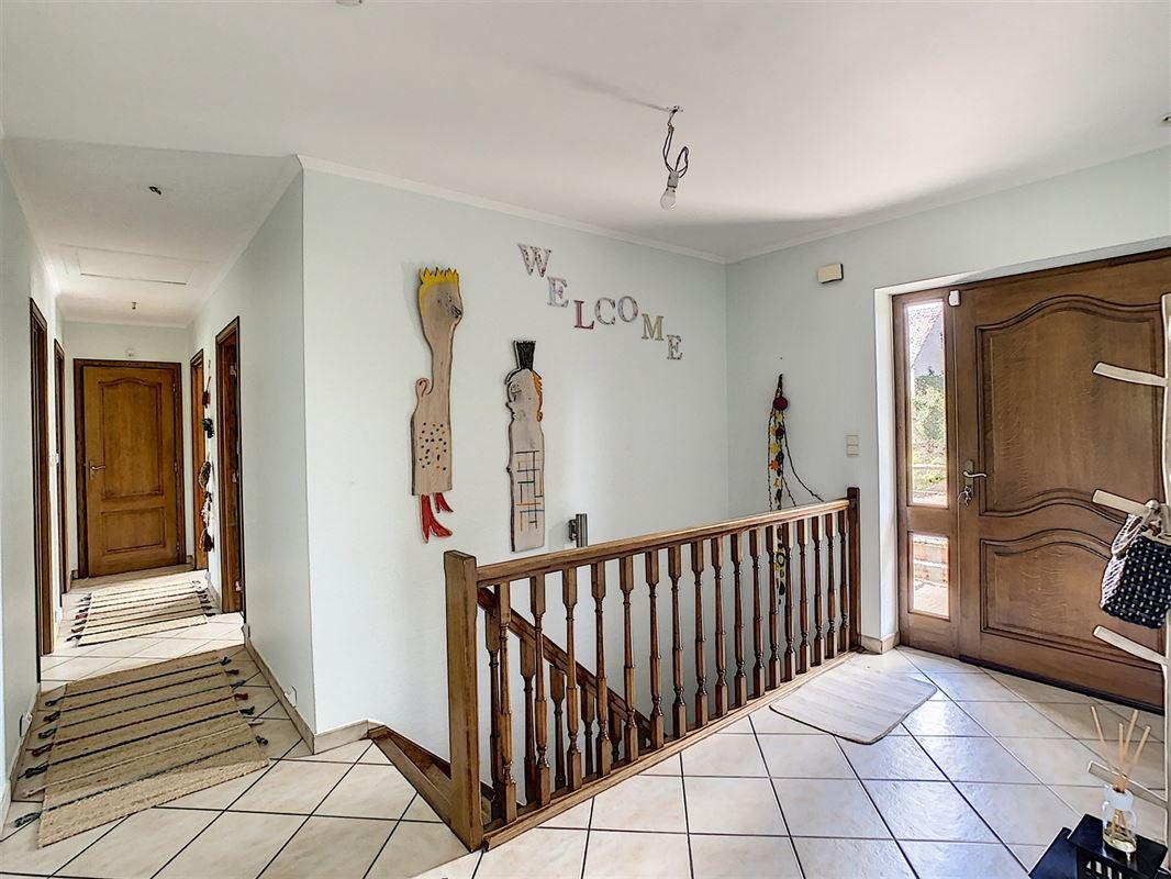 Image 10 : Maison à 6780 MESSANCY (Belgique) - Prix 430.000 €