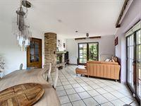 Image 11 : Maison à 6780 MESSANCY (Belgique) - Prix 430.000 €