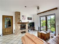 Image 12 : Maison à 6780 MESSANCY (Belgique) - Prix 430.000 €