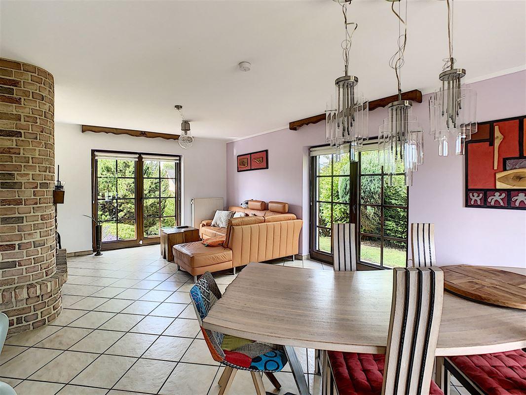 Image 13 : Maison à 6780 MESSANCY (Belgique) - Prix 430.000 €