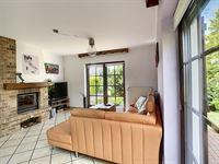 Image 14 : Maison à 6780 MESSANCY (Belgique) - Prix 430.000 €