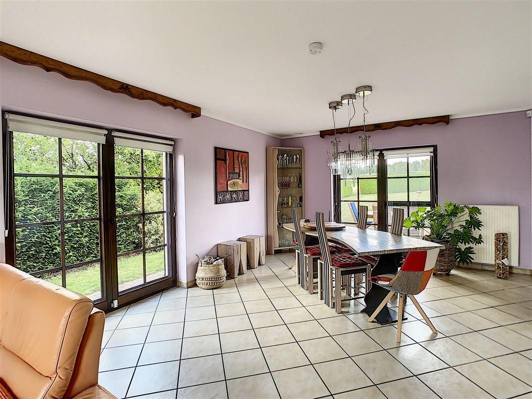 Image 15 : Maison à 6780 MESSANCY (Belgique) - Prix 430.000 €