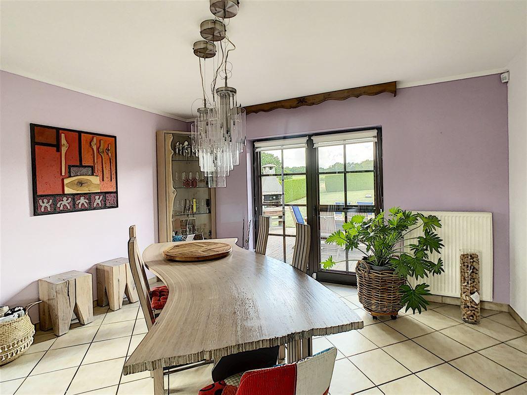 Image 16 : Maison à 6780 MESSANCY (Belgique) - Prix 430.000 €