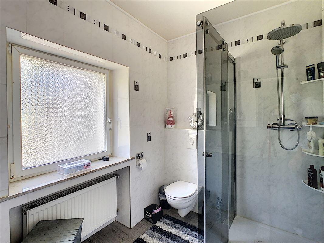 Image 17 : Maison à 8277 MAMER (Luxembourg) - Prix 960.000 €