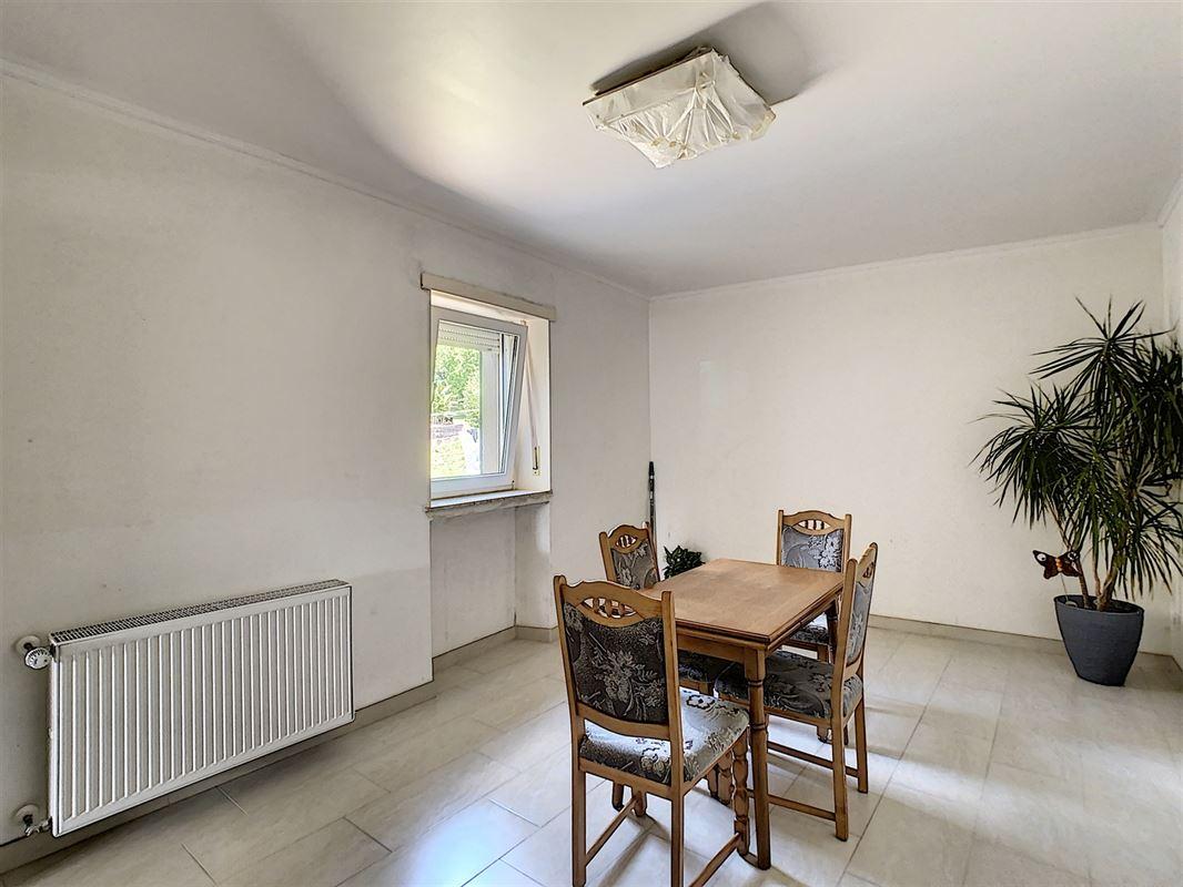 Image 18 : Maison à 8277 MAMER (Luxembourg) - Prix 960.000 €