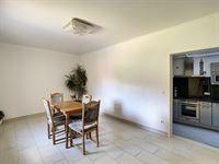 Image 19 : Maison à 8277 MAMER (Luxembourg) - Prix 960.000 €
