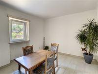 Image 20 : Maison à 8277 MAMER (Luxembourg) - Prix 960.000 €