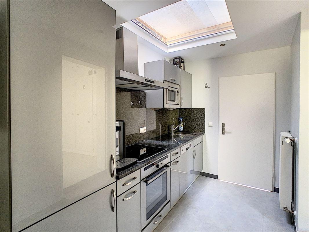 Image 21 : Maison à 8277 MAMER (Luxembourg) - Prix 960.000 €
