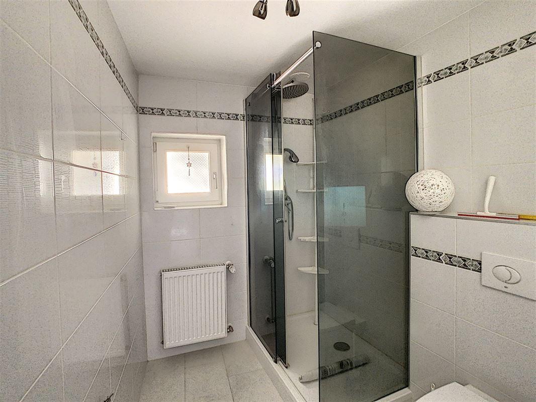 Image 22 : Maison à 8277 MAMER (Luxembourg) - Prix 960.000 €
