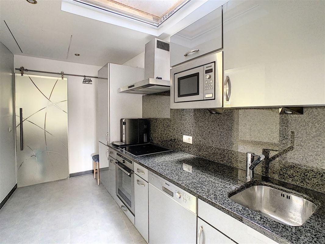 Image 23 : Maison à 8277 MAMER (Luxembourg) - Prix 960.000 €