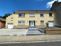 Image 27 : Maison à 8277 MAMER (Luxembourg) - Prix 960.000 €