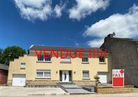 Image 1 : Maison à 8277 MAMER (Luxembourg) - Prix 960.000 €