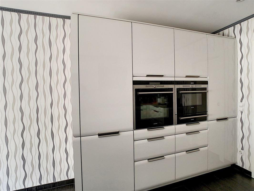 Image 2 : Maison à 8277 MAMER (Luxembourg) - Prix 960.000 €