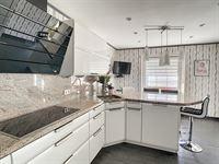 Image 3 : Maison à 8277 MAMER (Luxembourg) - Prix 960.000 €