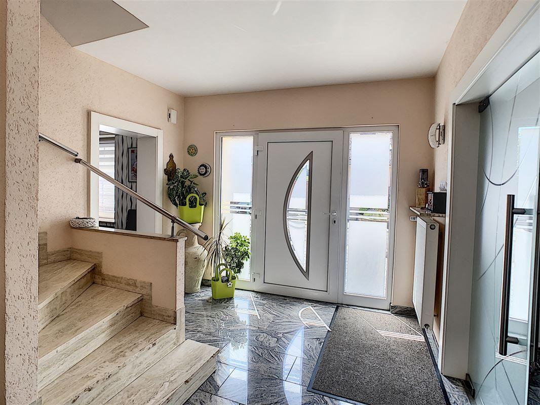 Image 6 : Maison à 8277 MAMER (Luxembourg) - Prix 960.000 €