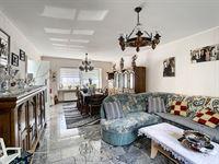 Image 8 : Maison à 8277 MAMER (Luxembourg) - Prix 960.000 €