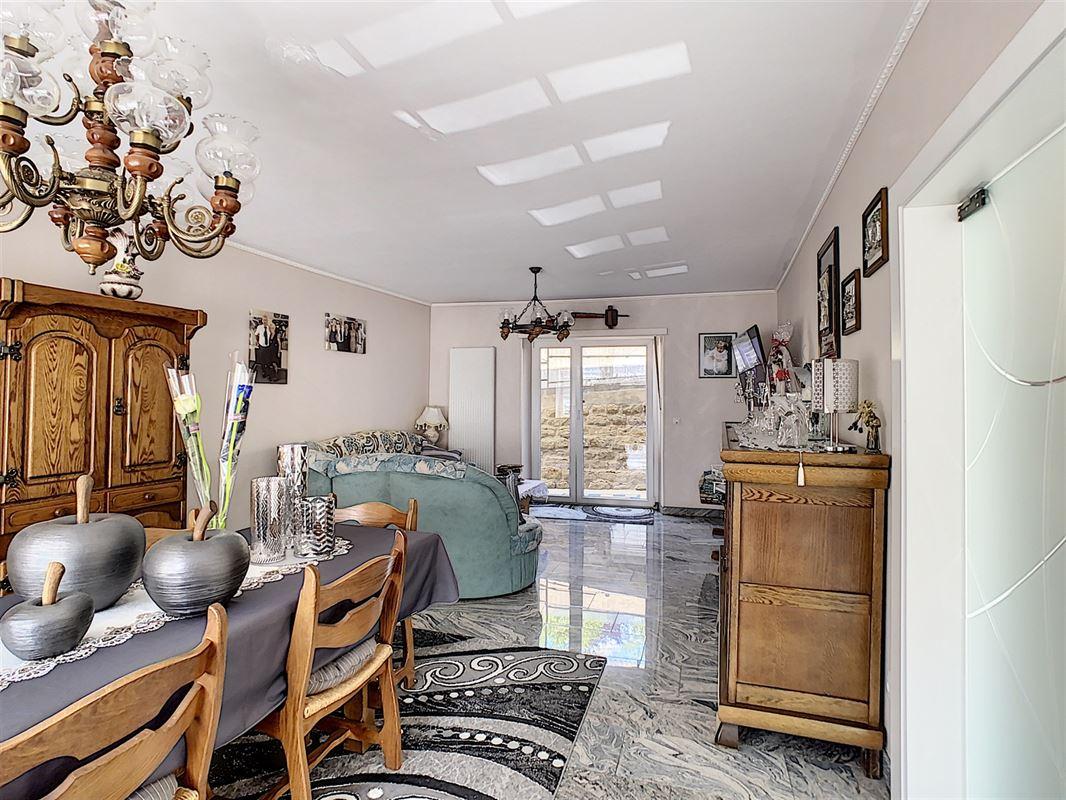 Image 9 : Maison à 8277 MAMER (Luxembourg) - Prix 960.000 €