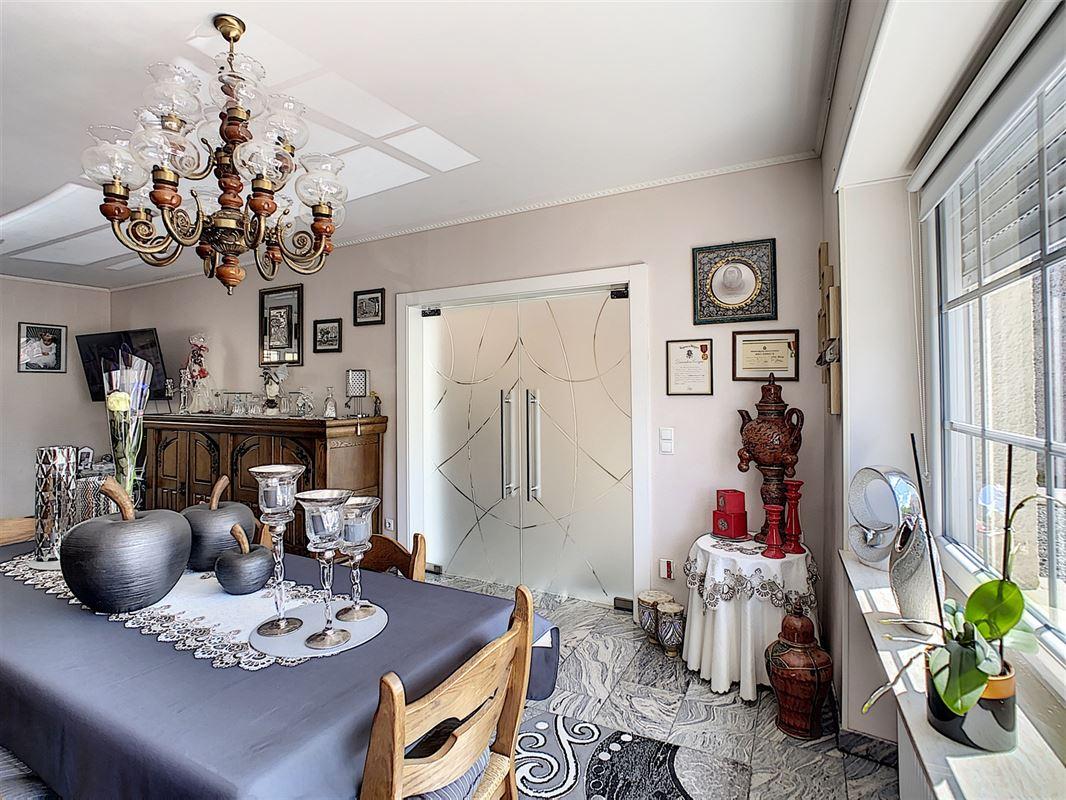 Image 10 : Maison à 8277 MAMER (Luxembourg) - Prix 960.000 €