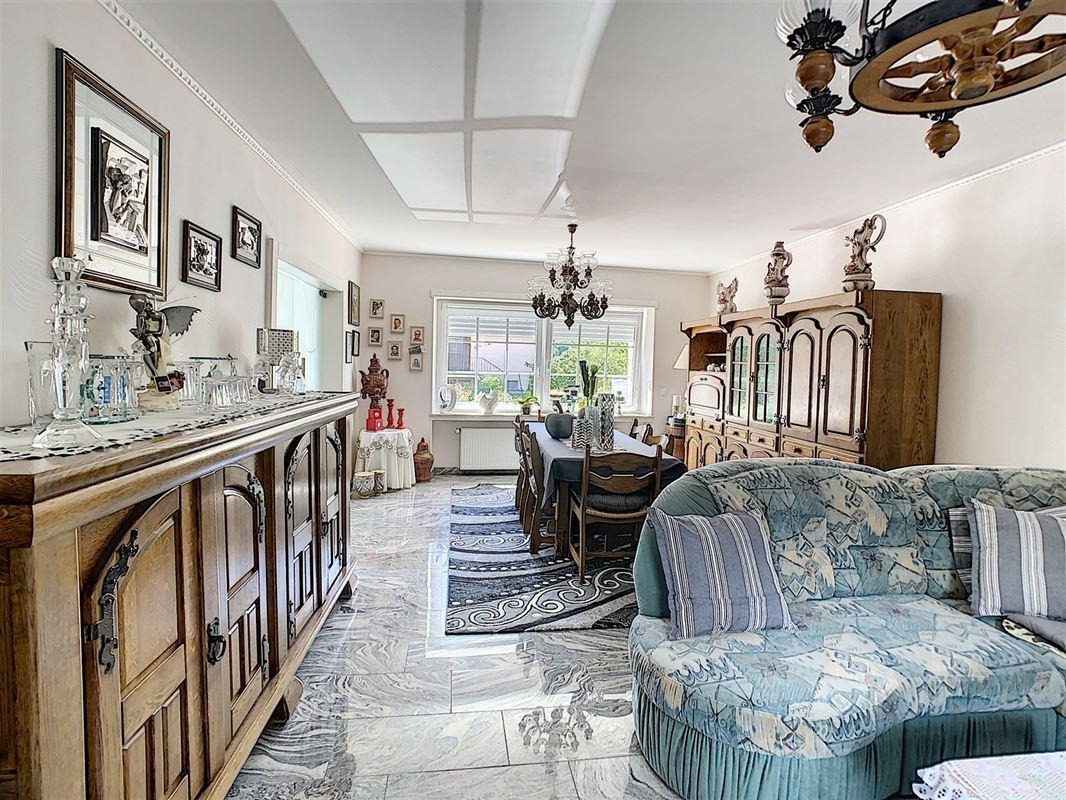 Image 11 : Maison à 8277 MAMER (Luxembourg) - Prix 960.000 €