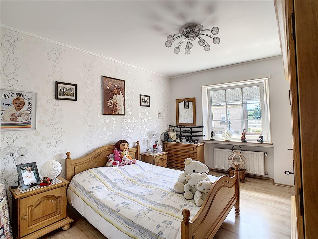 Image 12 : Maison à 8277 MAMER (Luxembourg) - Prix 960.000 €