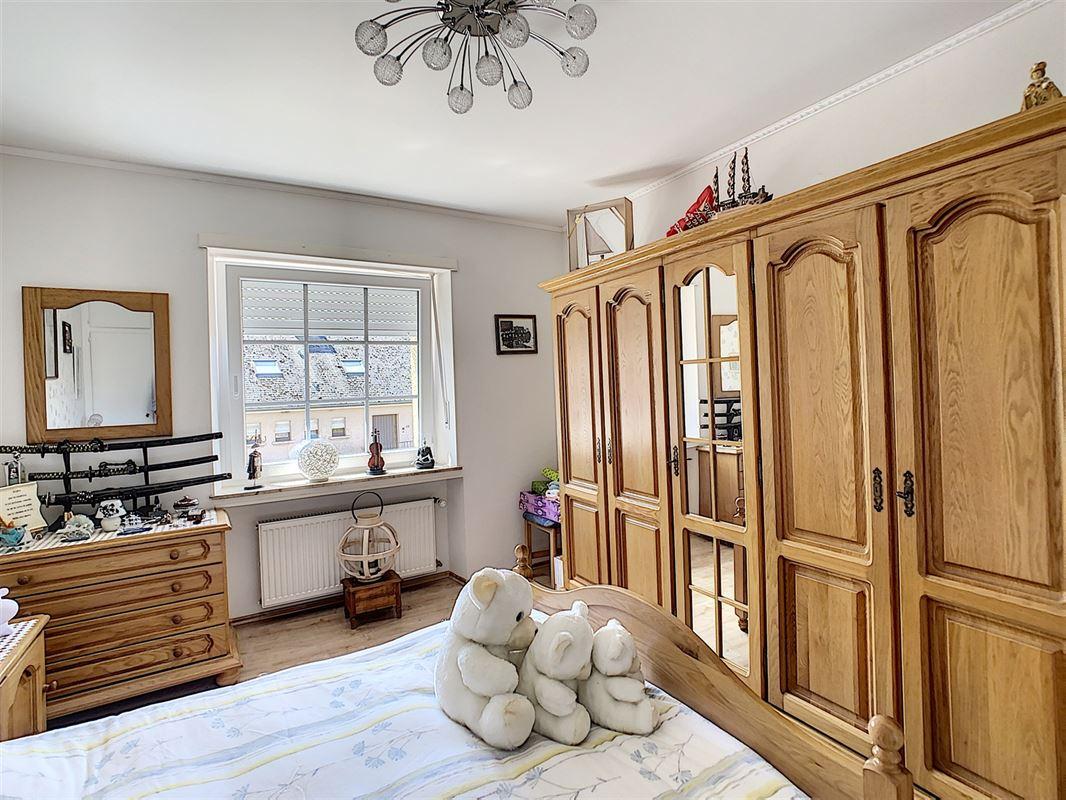 Image 13 : Maison à 8277 MAMER (Luxembourg) - Prix 960.000 €