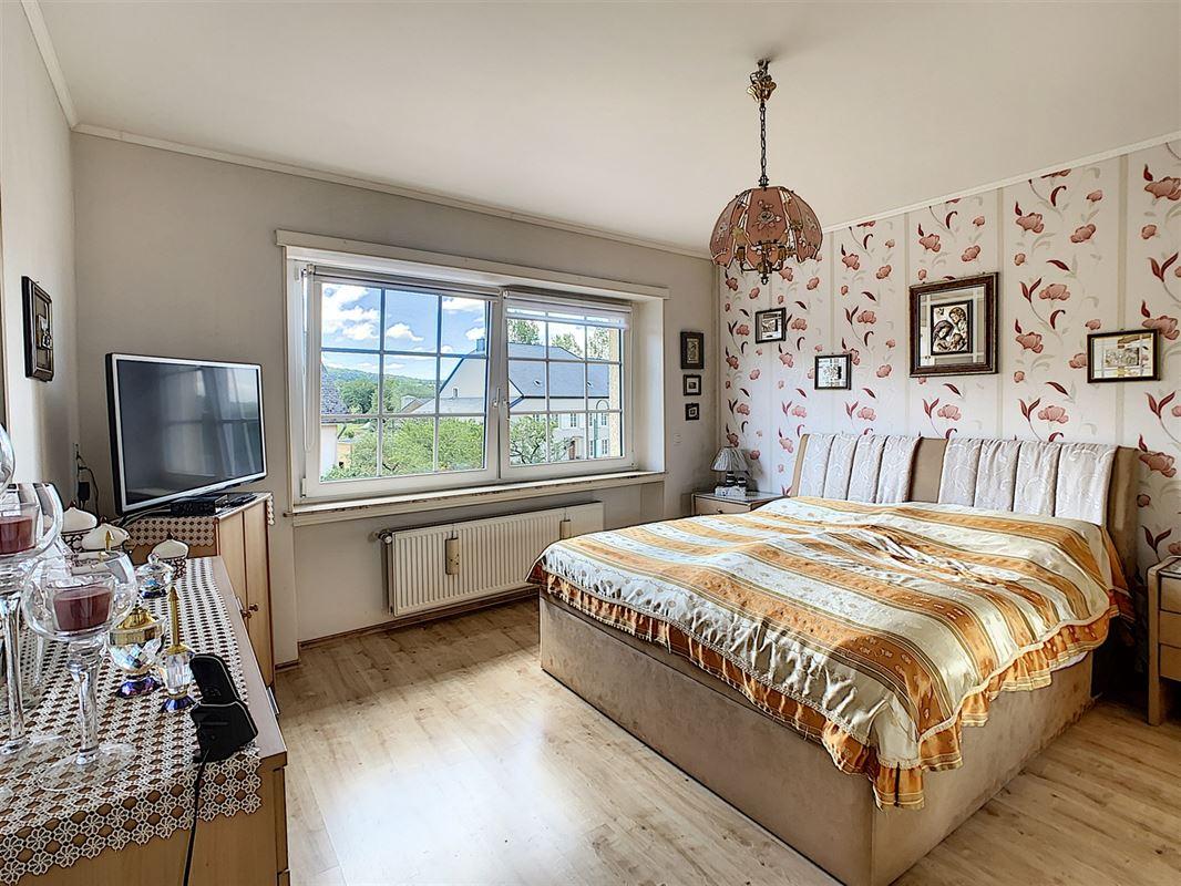 Image 14 : Maison à 8277 MAMER (Luxembourg) - Prix 960.000 €