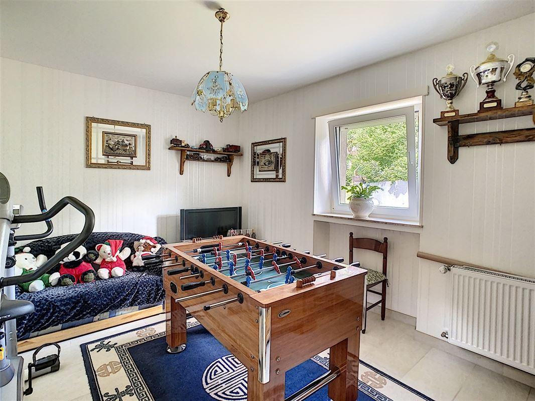 Image 16 : Maison à 8277 MAMER (Luxembourg) - Prix 960.000 €