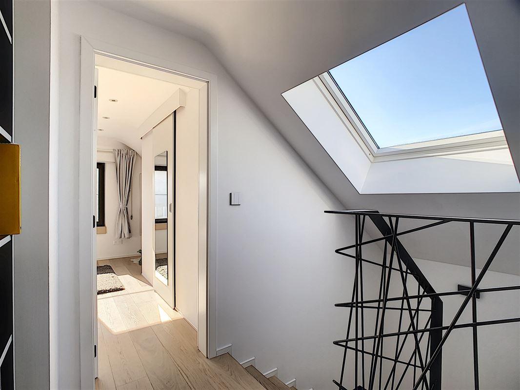 Image 17 : Maison à 6717 THIAUMONT (Belgique) - Prix 495.000 €