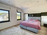 Image 18 : Maison à 6717 THIAUMONT (Belgique) - Prix 495.000 €