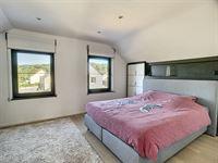 Image 19 : Maison à 6717 THIAUMONT (Belgique) - Prix 495.000 €