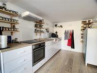 Image 22 : Maison à 6717 THIAUMONT (Belgique) - Prix 495.000 €