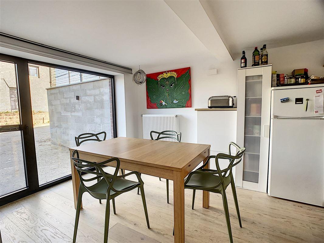 Image 23 : Maison à 6717 THIAUMONT (Belgique) - Prix 495.000 €