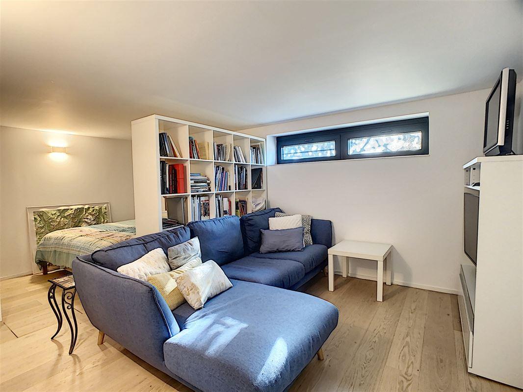 Image 24 : Maison à 6717 THIAUMONT (Belgique) - Prix 495.000 €