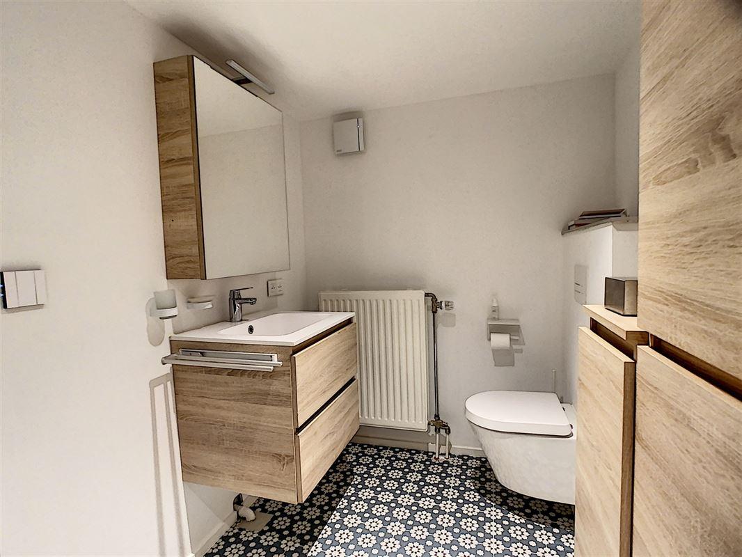Image 25 : Maison à 6717 THIAUMONT (Belgique) - Prix 495.000 €