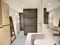 Image 26 : Maison à 6717 THIAUMONT (Belgique) - Prix 495.000 €