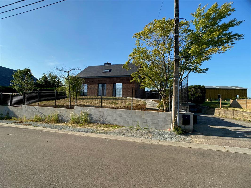 Image 29 : Maison à 6717 THIAUMONT (Belgique) - Prix 495.000 €