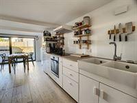 Image 2 : Maison à 6717 THIAUMONT (Belgique) - Prix 495.000 €