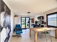 Image 4 : Maison à 6717 THIAUMONT (Belgique) - Prix 495.000 €