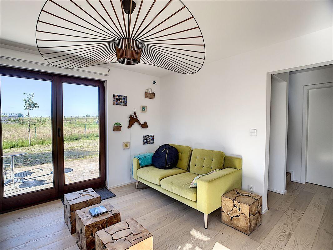 Image 5 : Maison à 6717 THIAUMONT (Belgique) - Prix 495.000 €