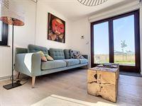 Image 6 : Maison à 6717 THIAUMONT (Belgique) - Prix 495.000 €
