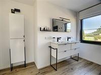 Image 8 : Maison à 6717 THIAUMONT (Belgique) - Prix 495.000 €