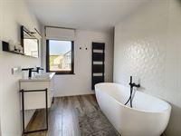 Image 9 : Maison à 6717 THIAUMONT (Belgique) - Prix 495.000 €