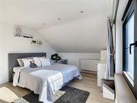 Image 11 : Maison à 6717 THIAUMONT (Belgique) - Prix 495.000 €
